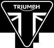 TRIUMPH ST LO